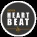 Skövde Heartbeat Logotyp